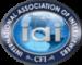 transparent-iai_CFI_logo5-e1346610336953