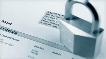 fraud schemes prevention