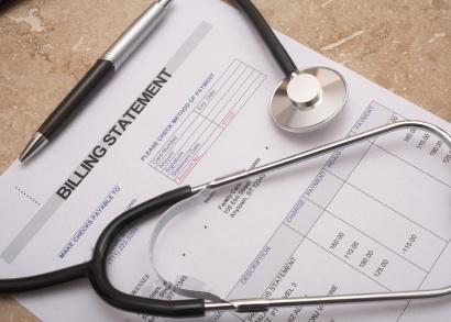 health-care-fraud