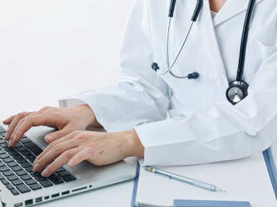 health-care-fraud_training