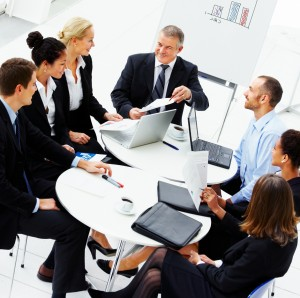 Do you have a healthy workplace culture?