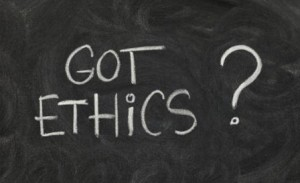 got-ethics-chalkboard