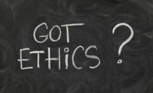 got-ethics-chalkboard