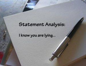 statement-lying