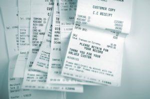 expense-fraud